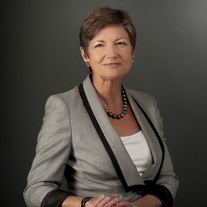 Corporate Executive Portrait Photography Melbourne Rosemary Warnock