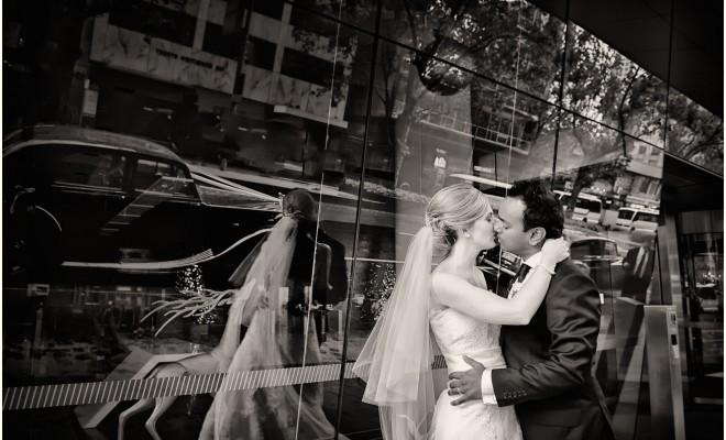 St Michael's Fenix wedding photography blue print photography