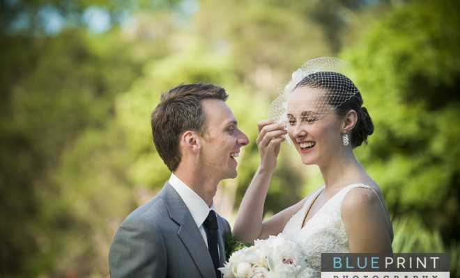 Natural Melbourne Wedding Photographer EM3461