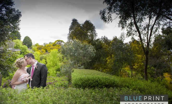 Melbourne Wedding Photographer AO399