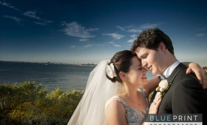 Melbourne Wedding Photography AA398 Edit