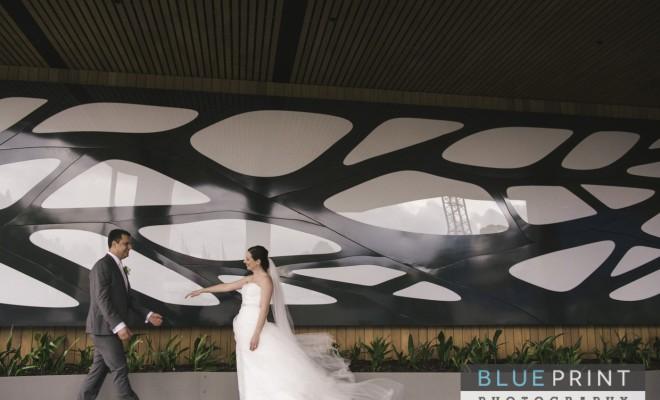 Melbourne Wedding Photography SJ 470