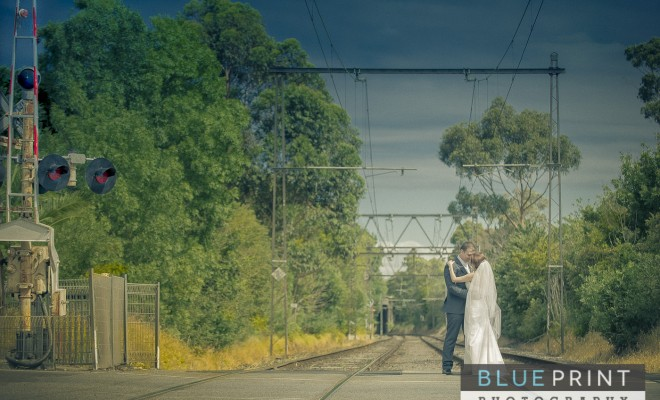 Melbourne Wedding Photography RD484