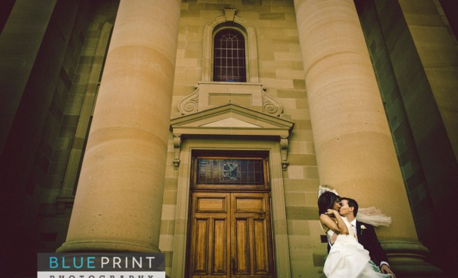 Melbourne Wedding Photography JC 363 2