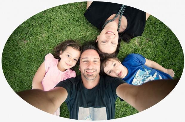 familyBekos